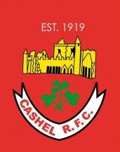 Cashel_RFC_Crest-2