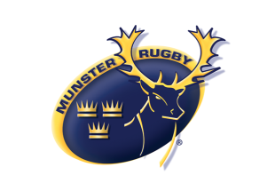 munster-rugby_1-2