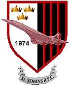 St-Senans-logo1