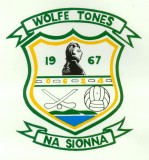 Wolfe-Tones-na-Sionna1-2