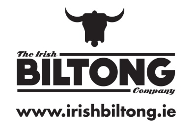 Irish-Biltong-RGB-Web